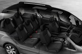 peugeot partner 2015 peugeot partner цена характеристики и фото описание модели авто