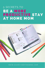 Gaps In Resume For Stay At Home Moms 25 Best I Am At Home Ideas On Pinterest Building A Home Gym At
