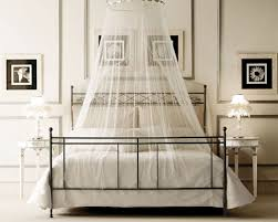 Bedrooms With Metal Beds Beautiful Metal Beds For A Stylish Bedroom Interior Design