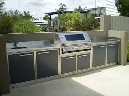 kitchen island grill 106 best grill station images on outdoor kitchens