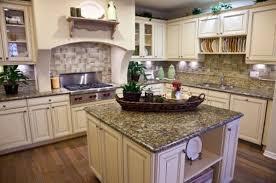 granite countertops with white cabinets granite countertops on white cabinets granite home kitchen small