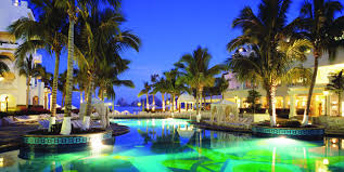 los cabos vacation packages all inclusive deals bookit
