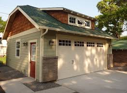 craftsman style garages 15 best garage 1920 s style images on carriage house
