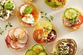 cuisine canapé wedding caterers in sydney event office home catering