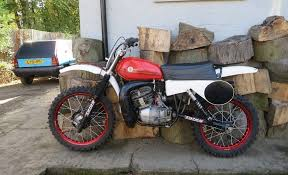 motocross bikes for sale in kent vintage cz 514 motocross bike 380cc mx classic twin shock similar
