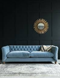 Chesterfield Sofas Manchester Chesterfield Sofa Manchester Second Thecreativescientist