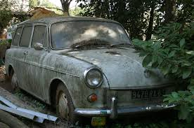 lexus corrosion warranty uk rusty cars why they u0027re not a thing of the past autocar