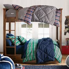 Bunk Beds Images Hton Bunk Bed Pbteen