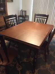 the year of living minimally week six martha reynolds writes the dining room table and chairs yep gone hey i m serious about this project and no we re not going to eat the rest of our meals while sitting on the