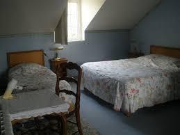 chambre hote chagne chambres d hôtes à changé sarthe tarifs