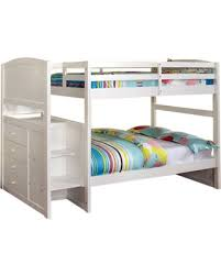 Steps For Bunk Bed New Shopping Special Appenzell With Built In