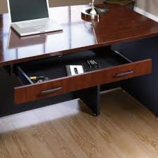office desks accessories at furniture solutions
