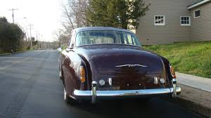phantom bentley price 1960 bentley s2 continental for sale 1817567 hemmings motor news