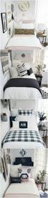 best 25 college dorm bedding ideas on pinterest college dorms