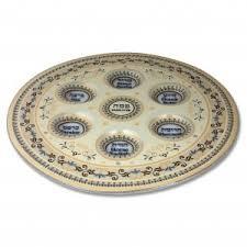 modern seder plate seder plates for sale judaica web store