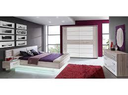 chambres à coucher conforama chambre a coucher adulte conforama