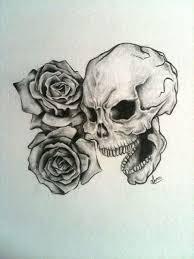 download 2 rose tattoo designs danielhuscroft com