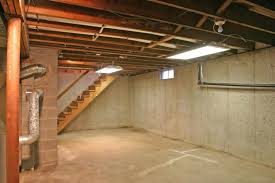 Small Basement Renovation Ideas Dry And Clean Makes For An Easy Basement Renovation Remodeling