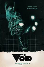 764 best horror movie posters images on pinterest horror movies
