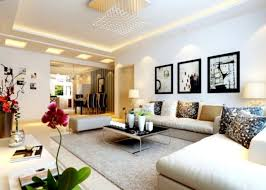 modern living room design ideas 2013 modern living room design ideas 2015 modern contemporary living