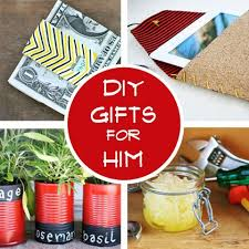 Handmade Gifts For Him Ideas - 115 best handmade gifts for images on sewing