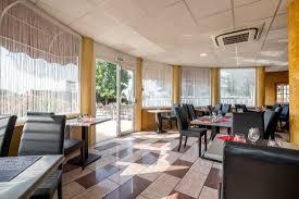 chambre d hote marsannay la cote restaurant balladins dijon marsannay photo de hôtel balladins