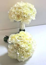 bridal bouquet cost carnation bouquets for weddings cheap wedding flowers bouquet cost