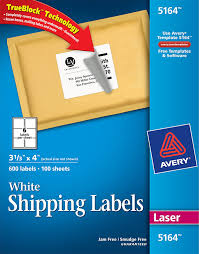 avery shipping labels expin memberpro co