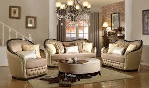 Luxury Wooden Sofa Set Wood Trim Sofa Set Hmmi Us
