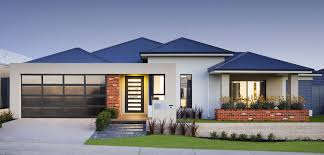 display homes perth browse new display homes blueprint homes
