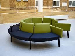 Hospital Couch Bed Hospital Furniture Fundamental Qatar
