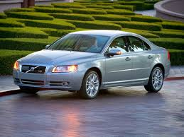 volvo s80 2010 volvo s80 price photos reviews u0026 features