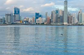 cost of living in panama panama for beginners
