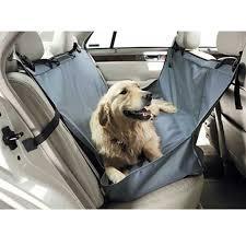 Car Seat Covers Melbourne Cheap Buy Online Pet Supplies Pet Shop U0026 Rspca Pet Warehouse Worldforpets