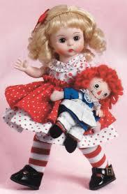 1602 best raggedy ann u0026 andy dolls images on pinterest raggedy