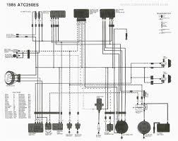 cdi box wiring diagram ansis me