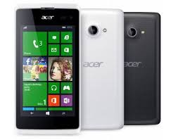 Hp Acer 1gb Ram Acer S Us Smartphone Is The 80 Liquid M220 Windows Phone