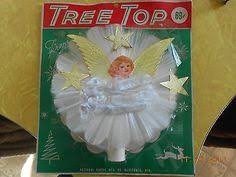 Glass Angels Christmas Decorations by Vintage Christmas Angel Vintage Christmas Angels Pinterest