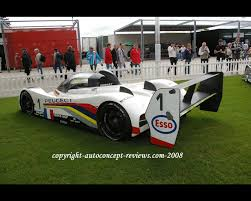 peugeot cars wiki peugeot 905