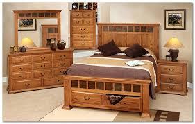 Bedroom Sets San Antonio Rustic Bedroom Furniture San Antonio