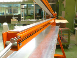 Delta Woodworking Machinery South Africa by Ar Presses For Pvc Pu Conveyor Belts Workshop