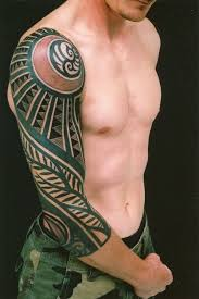 149 best polynesian tattoos images on pinterest polynesian