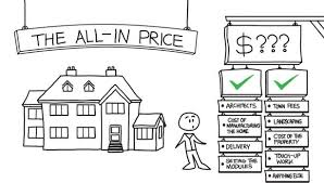 download cost of building home zijiapin