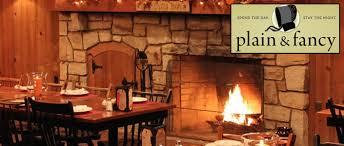 Are Mcdonalds Open On Thanksgiving Lancaster Pa Restaurants Open Thanksgiving Restaurants