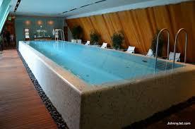 four seasons hotel gresham palace spa in budapest
