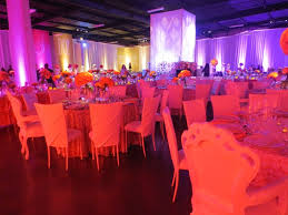 affordable wedding venues in orange county wedding reception venue in anaheim orange county ca business