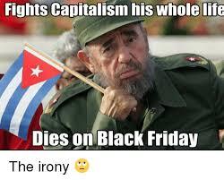 Memes Black Friday - 25 best memes about black friday black friday memes