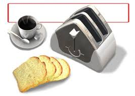 designer toaster 30 lavish toasters plain is so passe hometone designer toaster