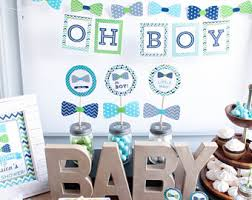 baby boy shower themes bow tie baby shower decor baby boy shower navy blue baby