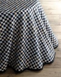 luxury table linens u0026 linen tablecloths at neiman marcus